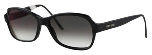 Versace Versace Black Sunglasses 4201