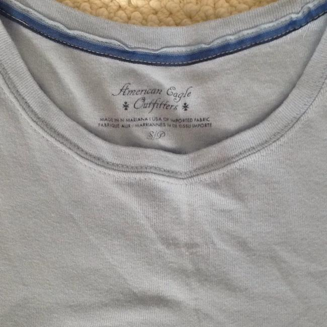 American Eagle Outfitters T Shirt Image 1