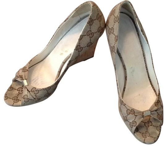 Choose wedge sandals from designer brands Carvela, Miss KG and more at Kurt Geiger. Transform your wardrobe this year with our latest collection. JavaScript seems to be disabled in your browser.