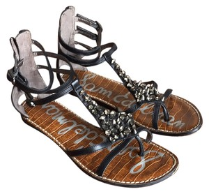 f681e24ab5b6e Sam Edelman Sandals - Up to 90% off at Tradesy