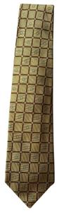 Brooks Brothers Brooks Brothers Silk Men's Tie