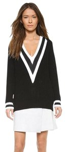 Rag & Bone Haute Hippie Tory Burch Dvf Sweater