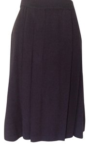 St. John Skirt Grey