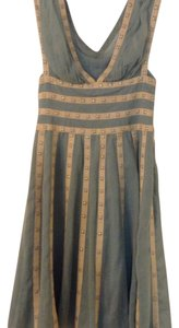 Temperley London short dress on Tradesy