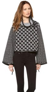 Rag & Bone Iro Vince Dvf Tory Burch Prada Sweater