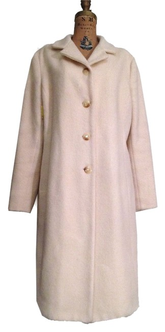 Preload https://img-static.tradesy.com/item/1429312/max-mara-beige-vt-draped-alpaca-blend-coat-size-12-l-0-3-650-650.jpg