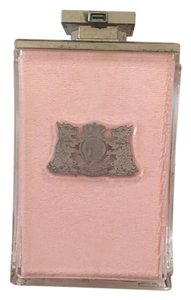 Juicy Couture Lotion