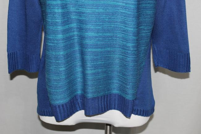 Bay Studio Sweater