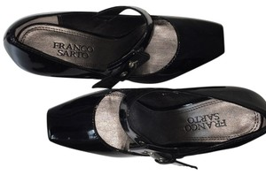 Franco Sarto Black Formal