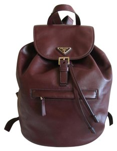 prada book bag for men