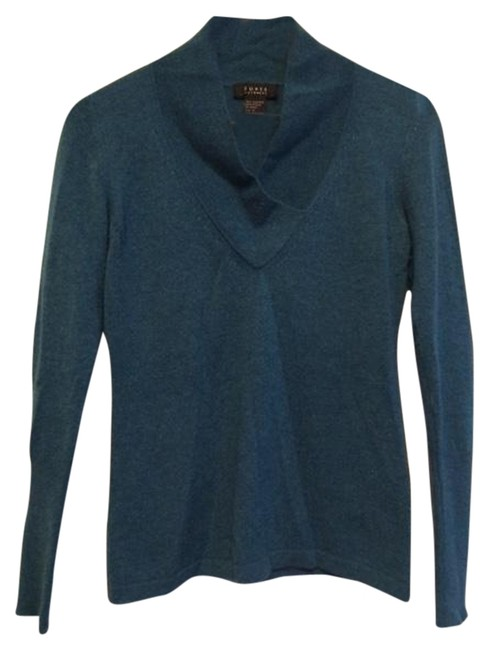 Forte Fall Sweater
