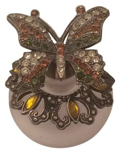 Other Butterfly Perfume Bottle