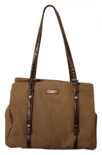 Preload https://item5.tradesy.com/images/storksak-gigi-in-brown-grey-twill-called-glimmer-canvas-diaper-bag-143029-0-0.jpg?width=440&height=440