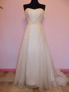 Marisa Bridal 705 Wedding Dress