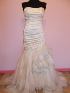 Marisa Bridal 874 Wedding Dress