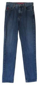 Guess Vintage Rinse Skinny Jeans-Medium Wash