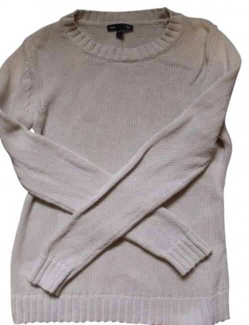 Preload https://item1.tradesy.com/images/gap-cable-knit-sweater-4-small-143065-0-0.jpg?width=400&height=650