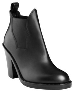 Acne Studios Blac Boots