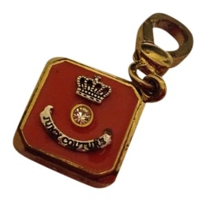 Juicy Couture Juicy Dice Charm