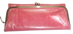 Hobo International Vintage Hobo wallet / clutches