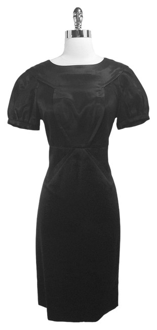 Jill Stuart Silk Dress