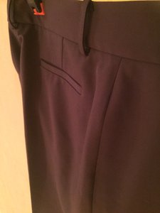 Tahari Dryclean Only Slacks Trouser Pants brown