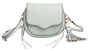 Rebecca Minkoff Mini Sydney 846632708767 Hr25ifcx50 Cross Body Bag