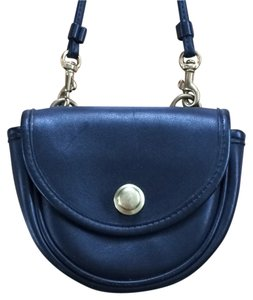 fbdf9a8757ae Coach Vintage Bags - Up to 70% off at Tradesy