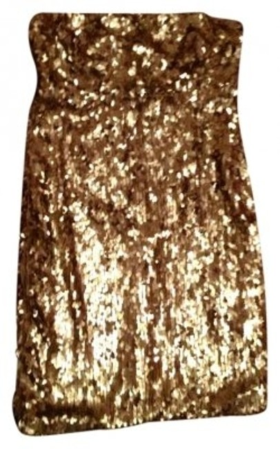 Preload https://item5.tradesy.com/images/sparkle-and-fade-gold-urban-outfitters-strapless-sequin-mini-night-out-dress-size-2-xs-143124-0-0.jpg?width=400&height=650