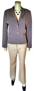 Other P959 Lauren Conrad Jacket Size 12p Gray Blazer