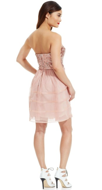 Betsey Johnson Ballet Ballerina Designer New With Tags Party Dress
