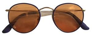 Ray-Ban RB Craft 3475 001 50