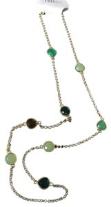 Trifari Long Necklace MTRU9688