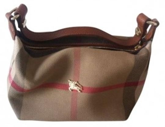 Preload https://item3.tradesy.com/images/burberry-purse-graphic-smoke-baguette-143182-0-0.jpg?width=440&height=440
