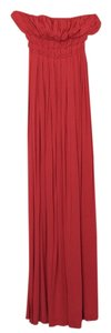 Coral Maxi Dress by Max Studio