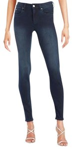 Vince Camuto Skinny Jeans