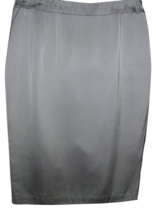 Talbots Pencil Tailored Skirt