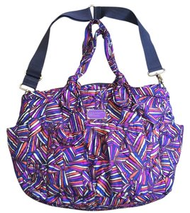 3c82e91c4d Multicolor Marc by Marc Jacobs Diaper Bags - Up to 90% off at Tradesy