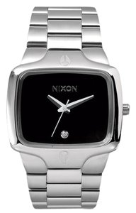 Nixon Nixon Player Watch
