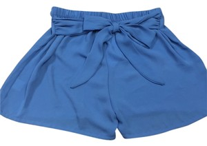 Henri Girl Mini/Short Shorts