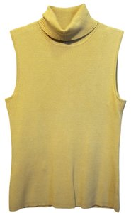 Willi Smith Top Gold