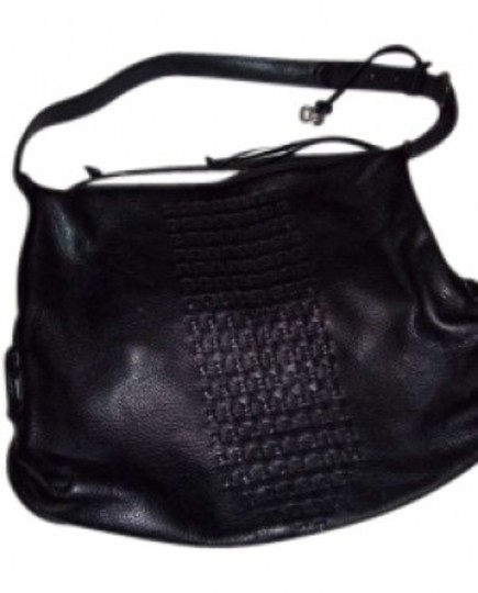 Preload https://item5.tradesy.com/images/brighton-style-d246461-new-never-used-comes-with-white-drawstring-for-protection-black-leather-shoul-143239-0-0.jpg?width=440&height=440