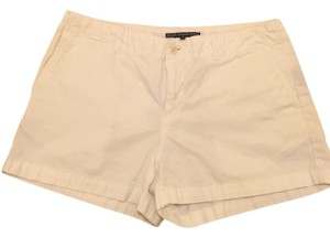 Ralph Lauren Mini/Short Shorts