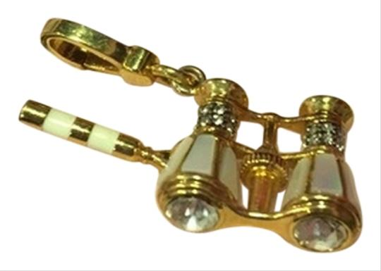Preload https://img-static.tradesy.com/item/14326570/juicy-couture-multiple-like-new-rare-sparkle-pave-and-pearl-opera-glasses-charm-0-1-540-540.jpg