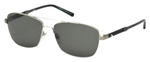 Montblanc Montblanc Sunglasses MB589S 14A