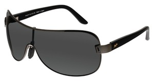 Maui Jim Maka 513-02 Sunglasses