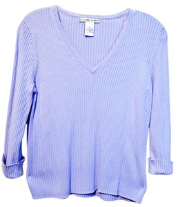 Jillian Jones Sweater