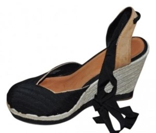 Preload https://item5.tradesy.com/images/gap-true-black-gros-grain-espadrille-with-ankle-strapnever-wedges-size-us-8-regular-m-b-14329-0-0.jpg?width=440&height=440