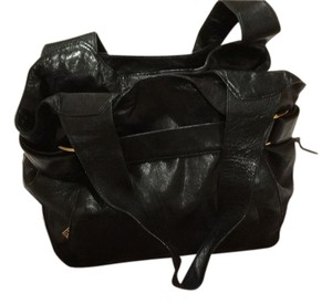 Kooba Hobo Bag