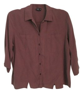 Notations Top Brown